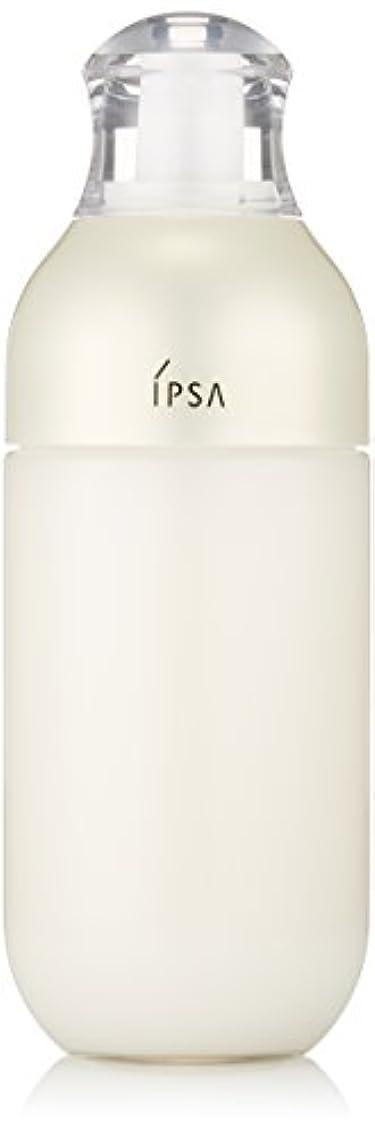勝利自殺比率イプサ(IPSA) ME スーペリアe 3 <医薬部外品>