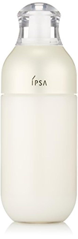 曲がった統計ブラストイプサ(IPSA) ME スーペリアe 3 <医薬部外品>