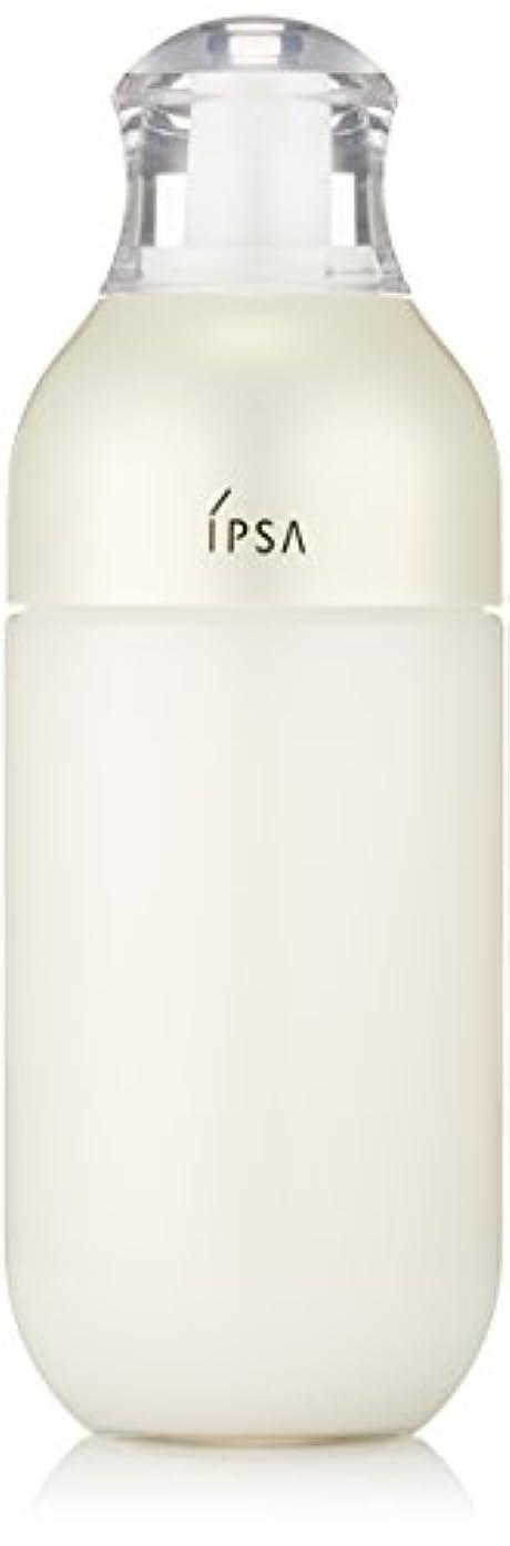 ぴったりアクセルドラマイプサ(IPSA) ME スーペリアe 3 <医薬部外品>