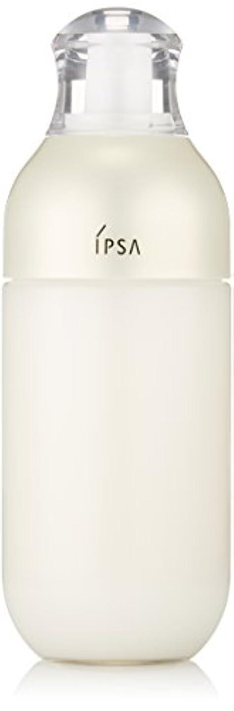 愚かな中性カエルイプサ(IPSA) ME スーペリアe 3 <医薬部外品>