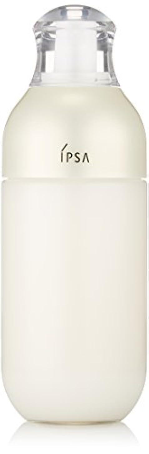 鉄道うめきクリエイティブイプサ(IPSA) ME スーペリアe 3 <医薬部外品>