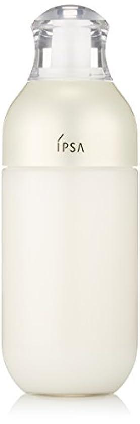 海里苦しみサーバイプサ(IPSA) ME スーペリアe 3 <医薬部外品>