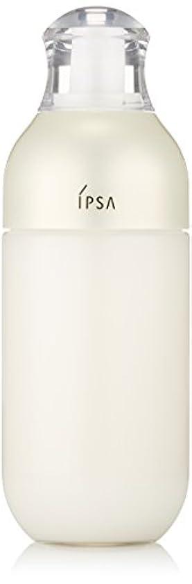 いちゃつくオーストラリア進化するイプサ(IPSA) ME スーペリアe 3 <医薬部外品>