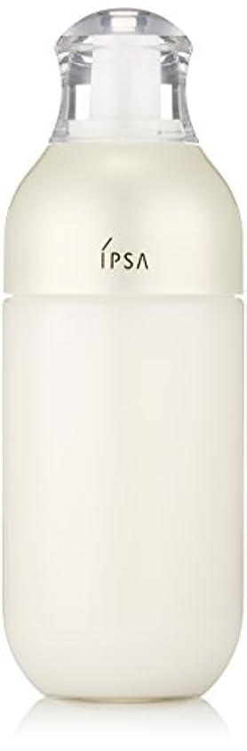 スライスシーフードスリッパイプサ(IPSA) ME スーペリアe 3 <医薬部外品>