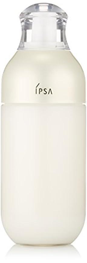 最初に概要やろうイプサ(IPSA) ME スーペリアe 3 <医薬部外品>