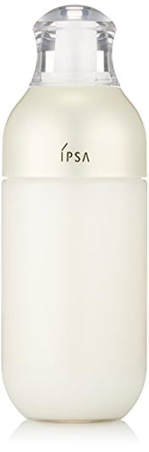 影のあるエンジン感動するイプサ(IPSA) ME スーペリアe 3 <医薬部外品>