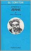 Introduzione a Verne