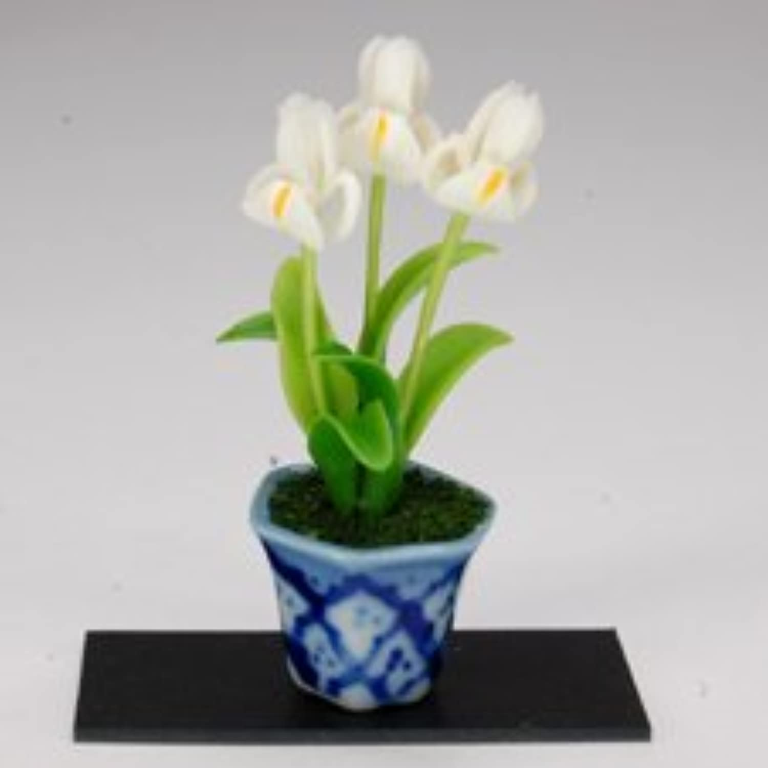 artifical frowers s002