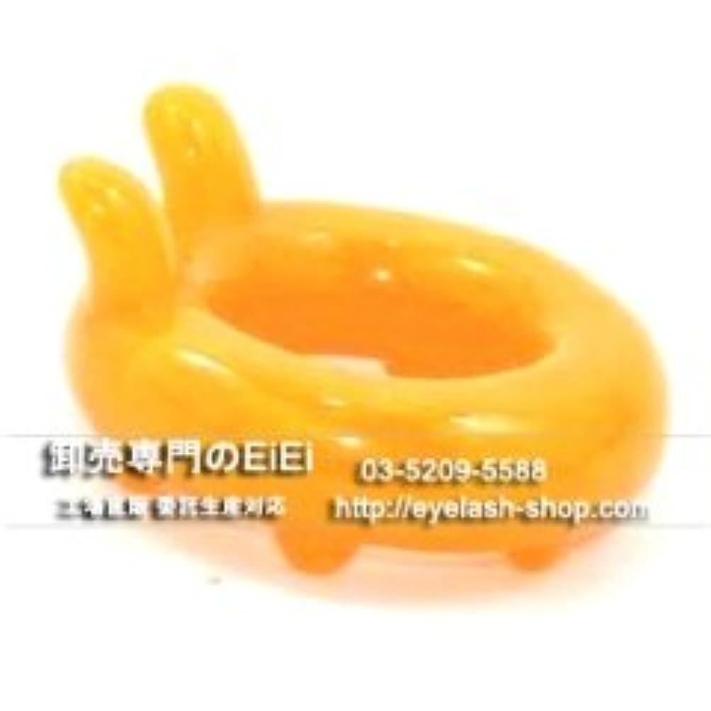 スリーブタック専制かっさ板 蜜蝋かっさプレート 美容マッサージかっさ板 グアシャ板 C-13