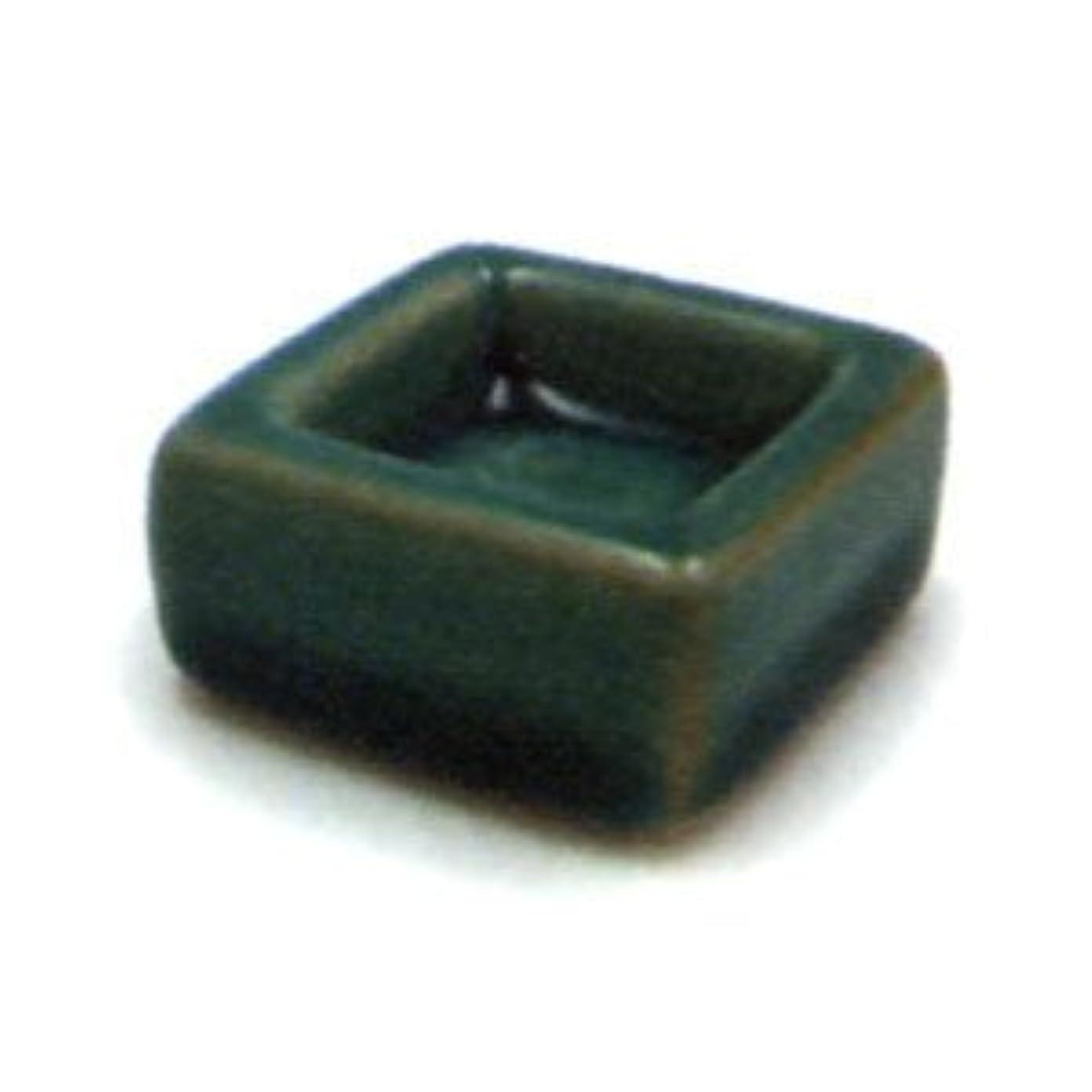 成り立つ寝室を掃除する発症響き香台 箱 グリーン