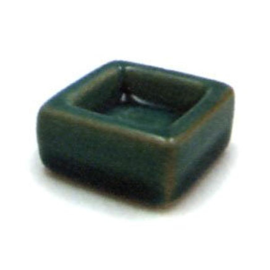 ナラーバーペリスコープ抵抗する響き香台 箱 グリーン