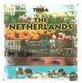 The Netherlands by Streetorgan De Diedeheimer (1999-05-03)
