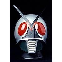 RMW 016 仮面ライダーXマスク 1/2スケールマスク