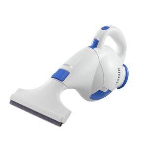 ツインバード コードレス網戸 窓クリーナー HC-E222W 家電 生活家電 掃除機 ロボット掃除機 クリーナー top1-ds-1763885-ah [簡素パッケージ品]
