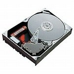 I-O DATA SATAII7200rpm3.5インチ内蔵HDD HDI-SA500H7