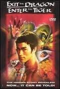 Exit the Dragon Enter the Tiger【DVD】 [並行輸入品]