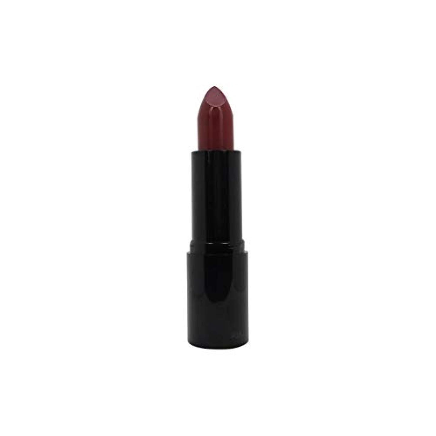 毎回重くする櫛Skinerie The Collection Lipstick 09 Crazy Nuts 3,5g