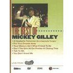 Best of Mickey Gilley [DVD]