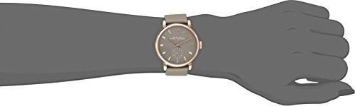 マークバイマークジェイコブス MARCBYMARCJACOBS ベイカー MBM1266 [海外輸入品] メンズ&レディース 腕時計 時計