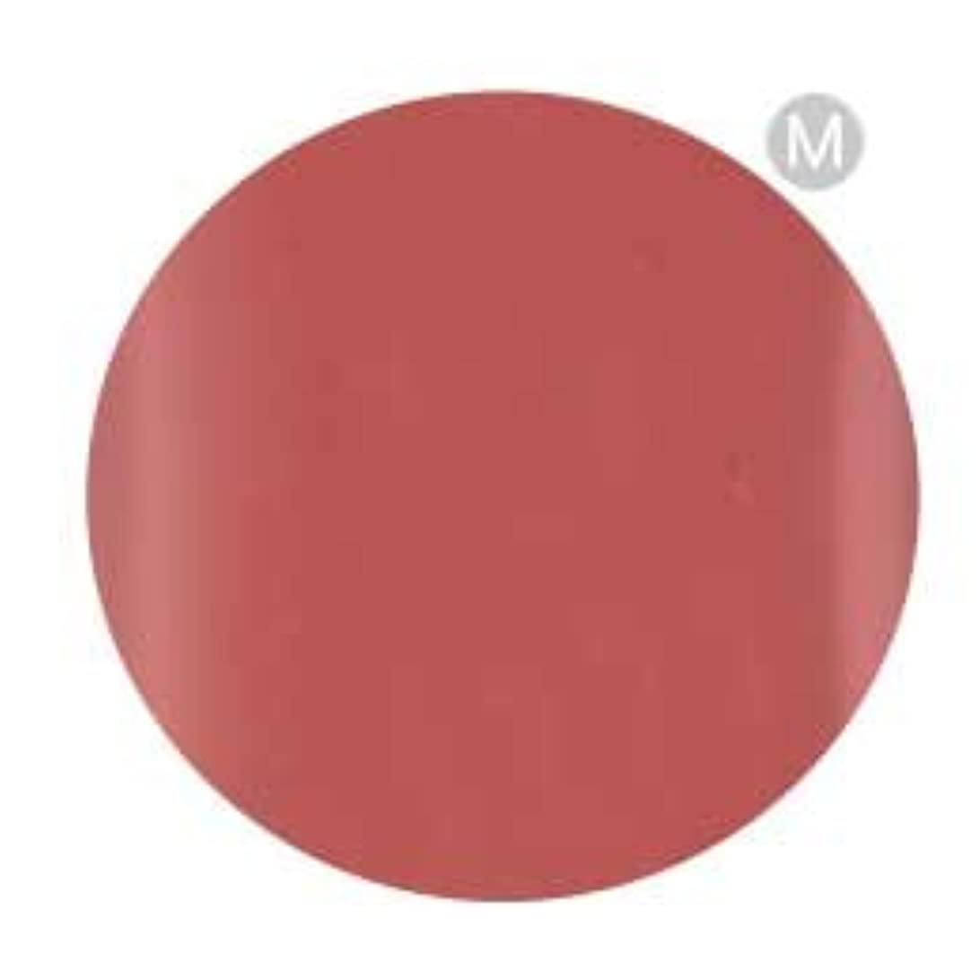 学者乏しい色合いSHAREYDVA+ ネイルカラー 99809