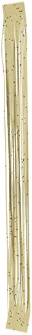入場料症候群骨髄ティムコ(TIEMCO) PDLシリコンスカートファインカット F-156ウォーターメロン /BKフレーク