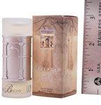 ベラージオ プールオム EDT6ml ミニ香水