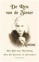 de Reis Van de Ziener 2nd Edition