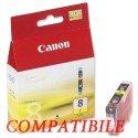 cnmcli8y–Canon cli8y
