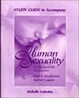 Human Sexuality Study Guide