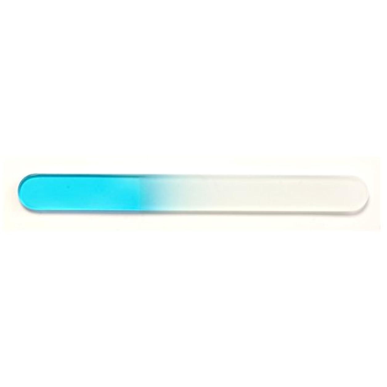 開発するあご電気技師MY GEL(マイジェル) 29グラスファイル 大 ブルー