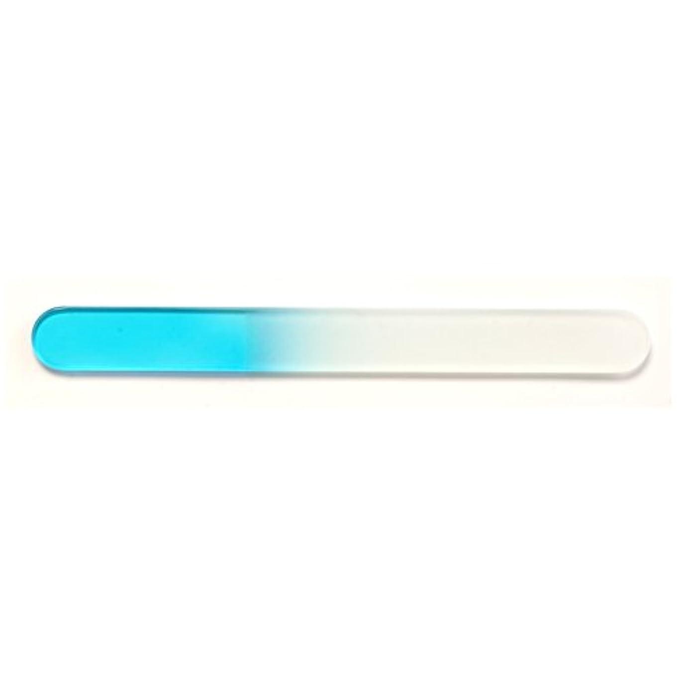 討論インターネット焦げMY GEL(マイジェル) 29グラスファイル 大 ブルー