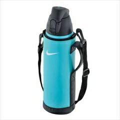 ナイキ ハイドレーションボトル 1.0L FFC1002FN...