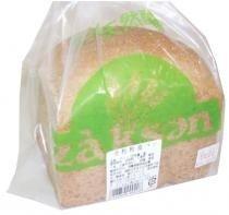 ザクセン 全粒粉食パン 1斤 ×8セット