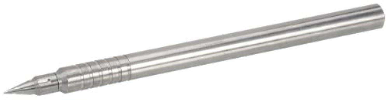 ハセガワ トライツール 丸リベット スタンパー 直径0.4mm プラモデル用工具 TT33