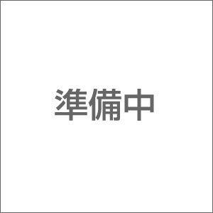 【正規代理店品】 SoftBank SELECTION EQUAL stand for iPhone 6 Plus / レッド SB-IA11-CBSD/RD