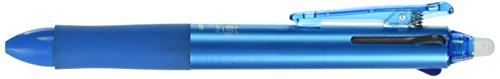 パイロット フリクションボール3 [黒/赤/青] 0.5mm ブルー L...