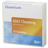 1pk SDLT / DLT - s4クリーニングカート*直接出荷Increment 20*