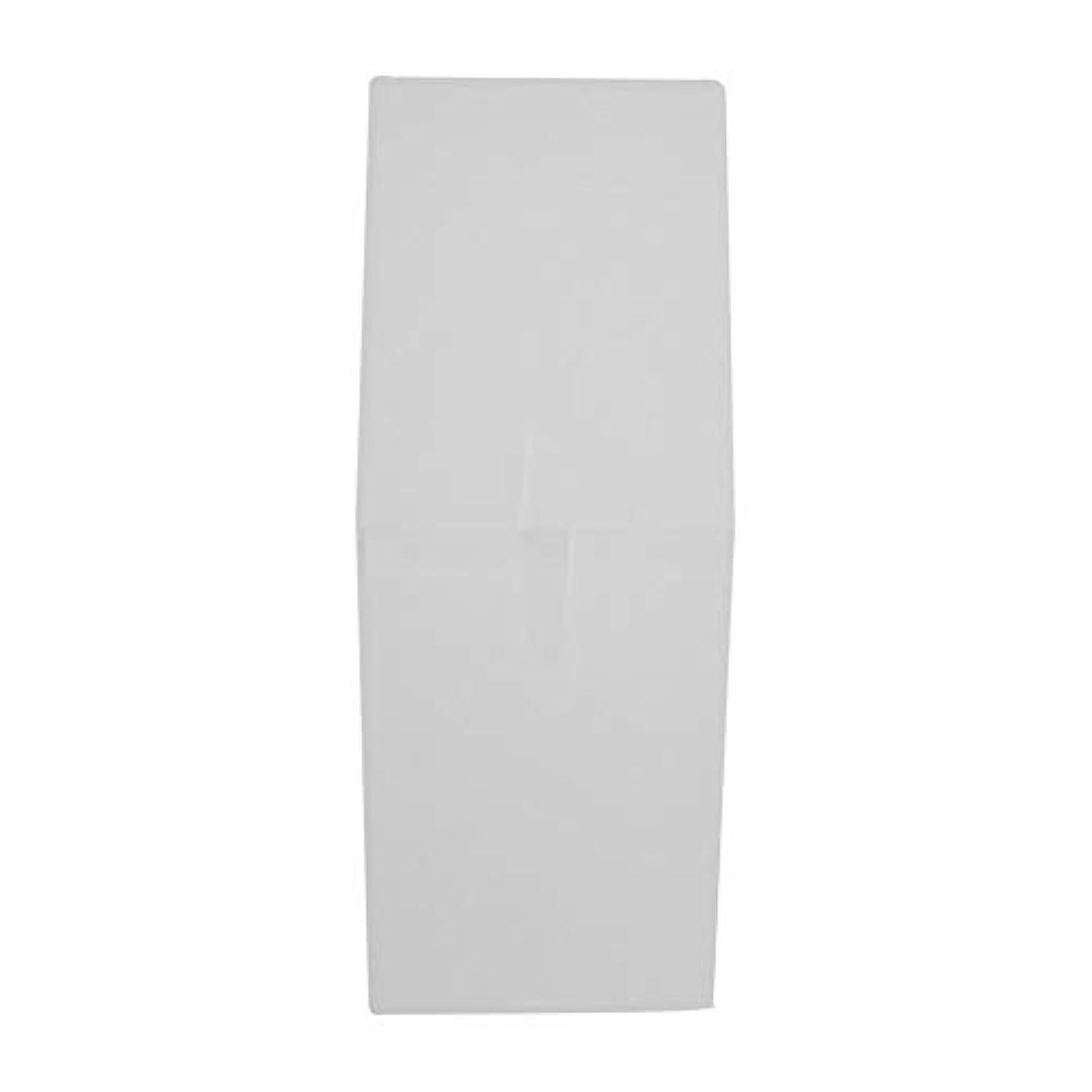 霧深い電卓エゴマニアマニキュアペンホルダーダストブラシネイルアートツール収納ボックスオーガナイザー