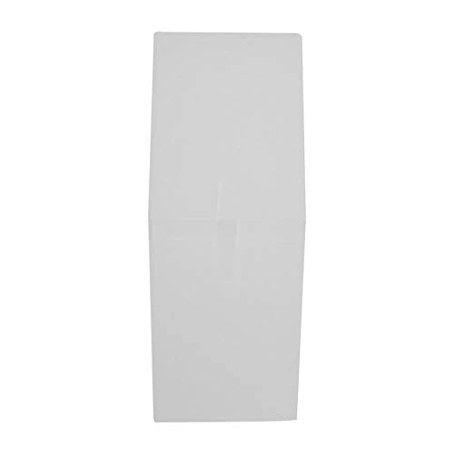 マニキュアペンホルダーダストブラシネイルアートツール収納ボックスオーガナイザー