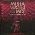 Everything Junior Vasquez Remix