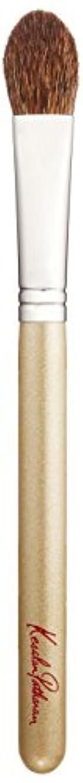 サーフィン品種色ケサランパサラン アイカラーブラシ