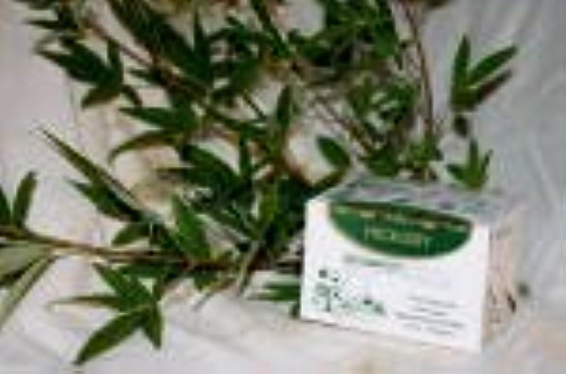 生まれ決済申し立てられたHickory木製Incense – 40レンガ(コーン) – Incienso De Santa Fe