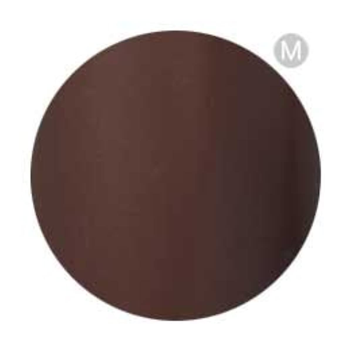 公使館生産的オデュッセウスPalms Graceful カラージェル 3g 050 チョコレート