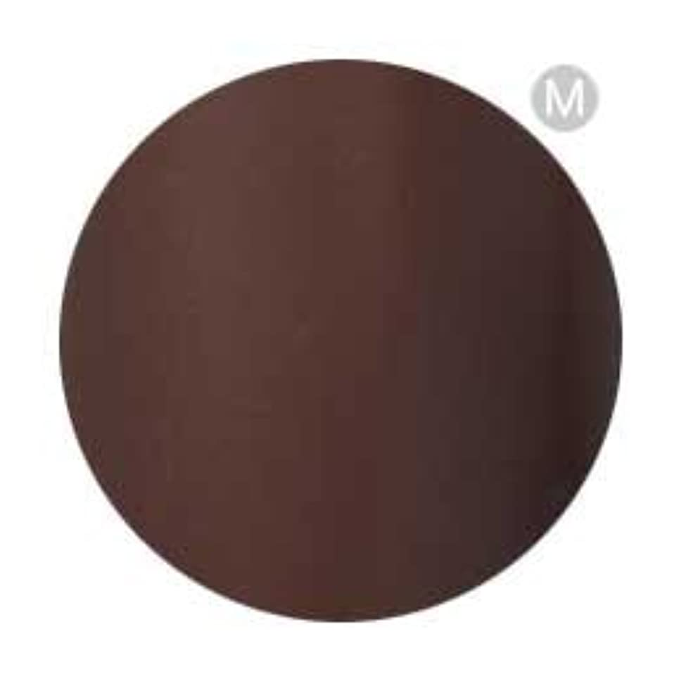 断線送るファセットPalms Graceful カラージェル 3g 050 チョコレート