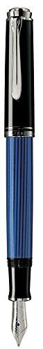 スーベレーン405 M405 [ブルー縞]