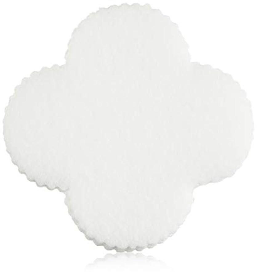 窒素備品ペンスKOBAKO(コバコ) マルチリムーバークロス