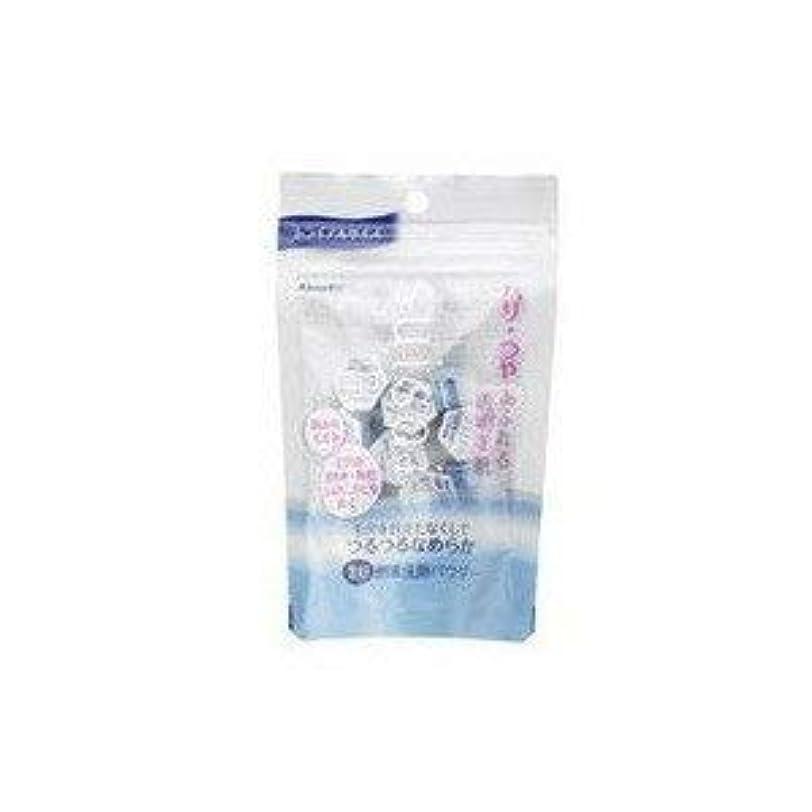 麺医学オール2個セット カネボウ suisai スイサイ ビューティクリアパウダー AP 0.4g×15個