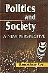 Politics and Society