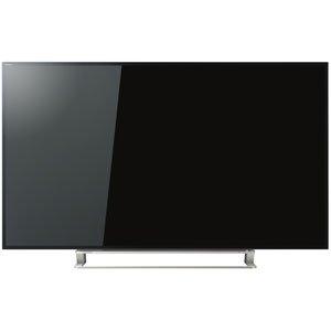 東芝 50V型 4K対応 液晶 テレビ REGZA 50Z9X