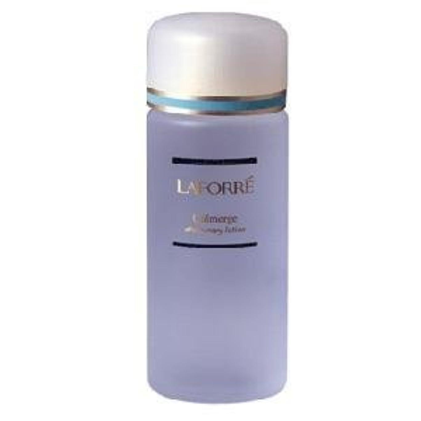 しかしながらのヒープ誇張ラフォーレ カルメージ アトセラピ ローション(化粧水)